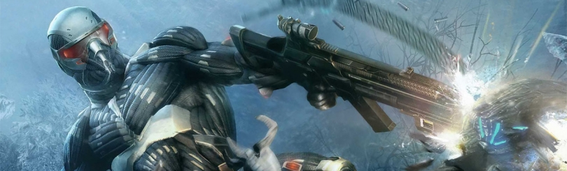 Crysis 4 release date in Melbourne