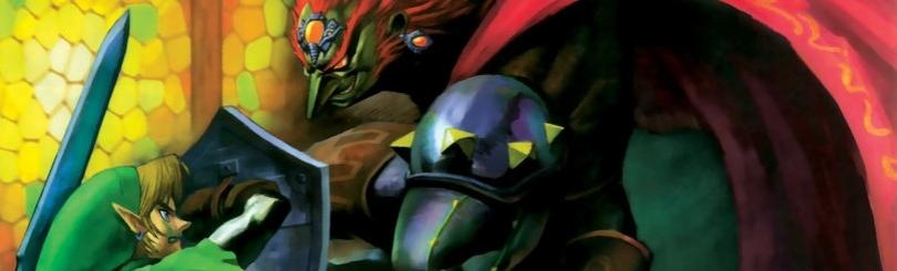 The Legend Of Zelda Ocarina Of Time Nintendo 3ds Sales