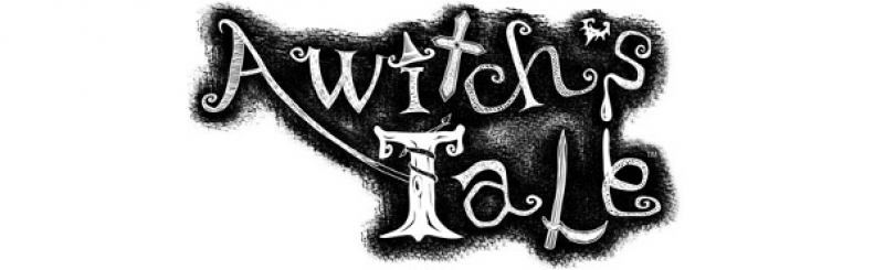 A Witch's Tale (Nintendo DS) - Sales, Wiki, Cheats, Walkthrough