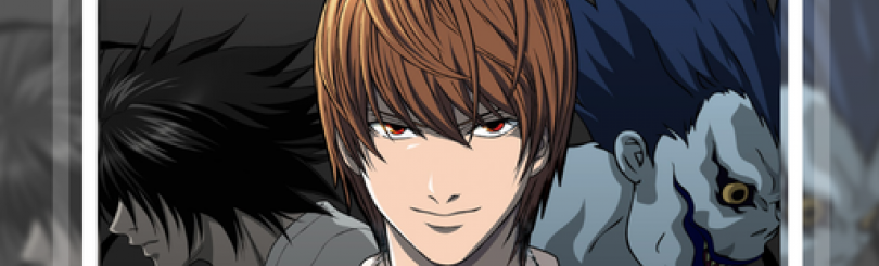 death note dating game cheats