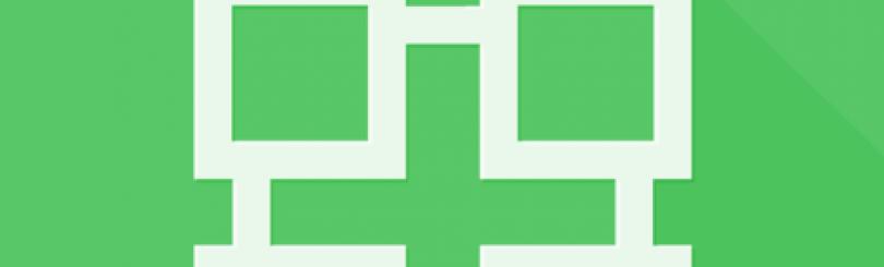 Loyverse POS (iOS) - Sales, Wiki, Cheats, Walkthrough