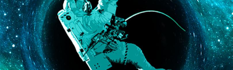 Mia Lost In Space Ios Sales Wiki Cheats Walkthrough