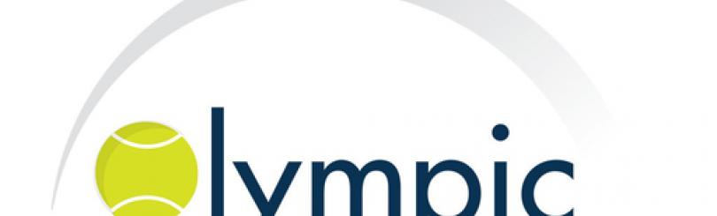 Olympic Indoor Tennis Club (iOS) - Sales, Wiki, Cheats