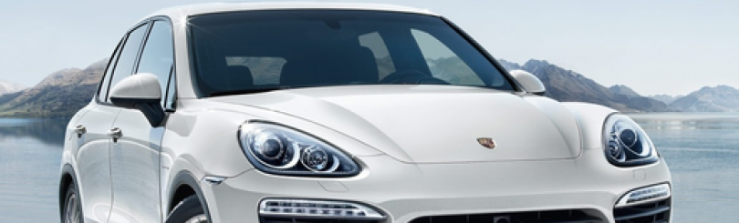 Porsche Cayenne Photos And Videos Free Ios Sales Wiki Cheats
