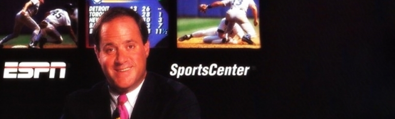 Espn Baseball Tonight Super Nintendo Entertainment System