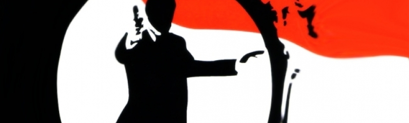 James Bond 007 Game Boy Sales Wiki Cheats
