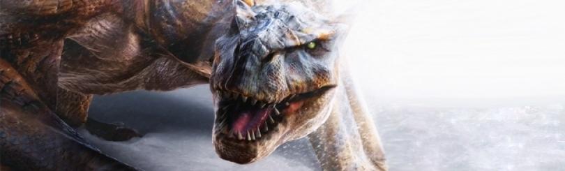 how to play monster hunter portable on vita